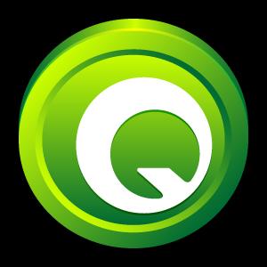Quark Express