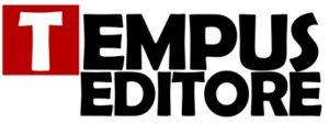 Tempus Editor