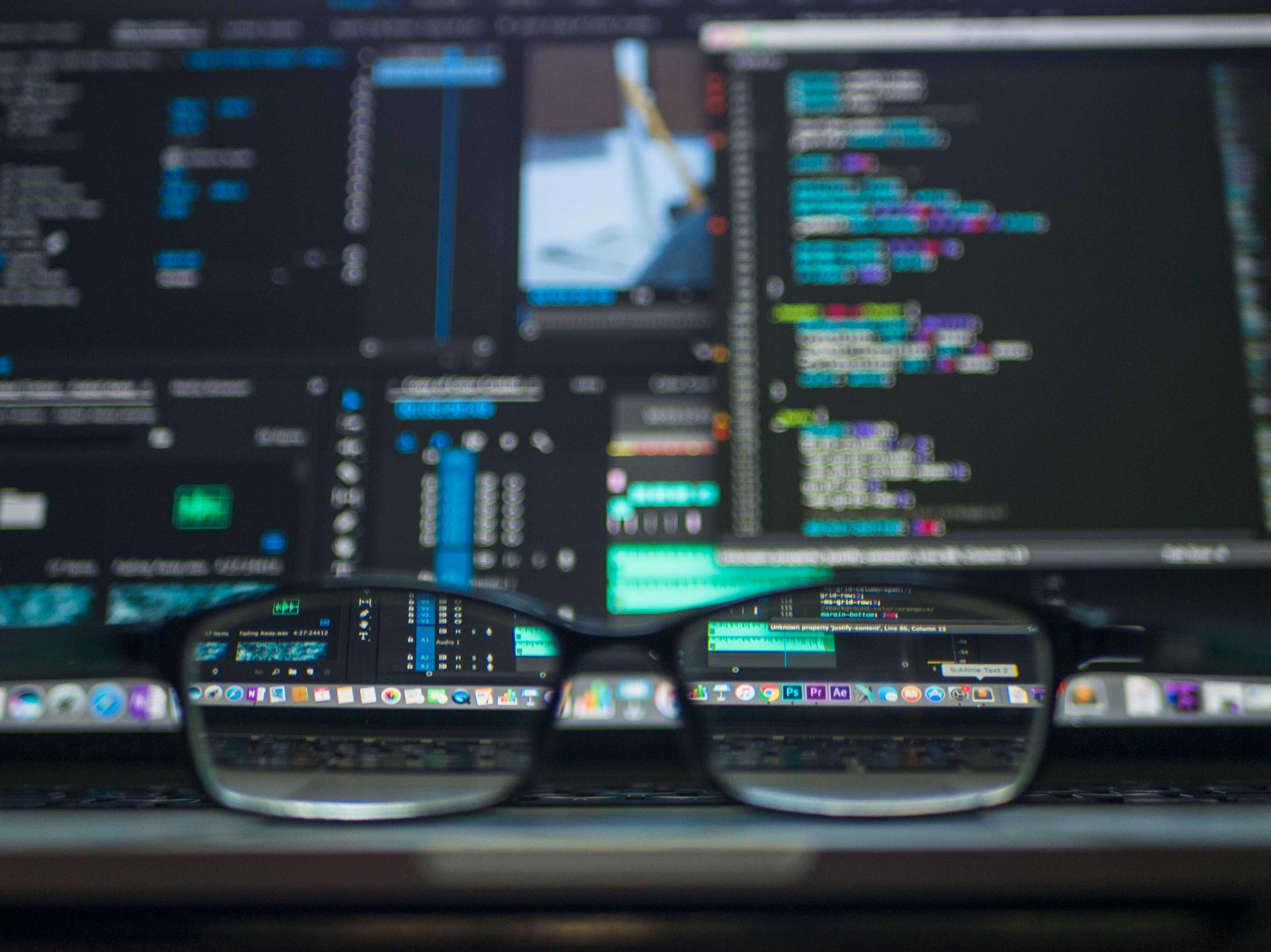 Lezioni Di Informatica Online