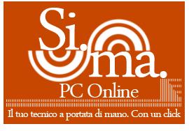 Sima PC Online