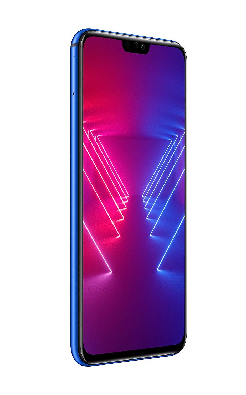 Honor View 10 Lite - Cellulare a meno di 300€