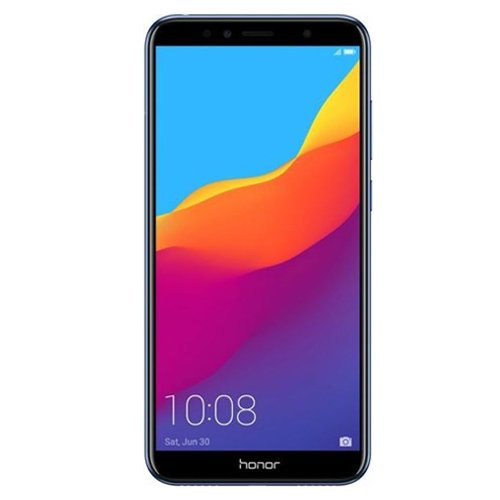 Honor - Smartphone sotto i 100€