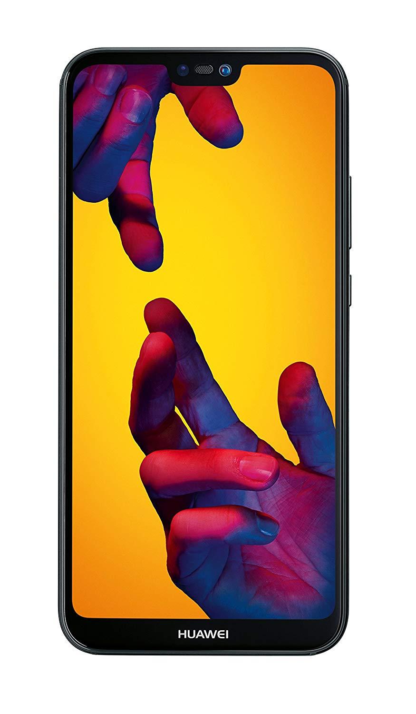Huawei P20 Lite - Smartphone a meno di 300€