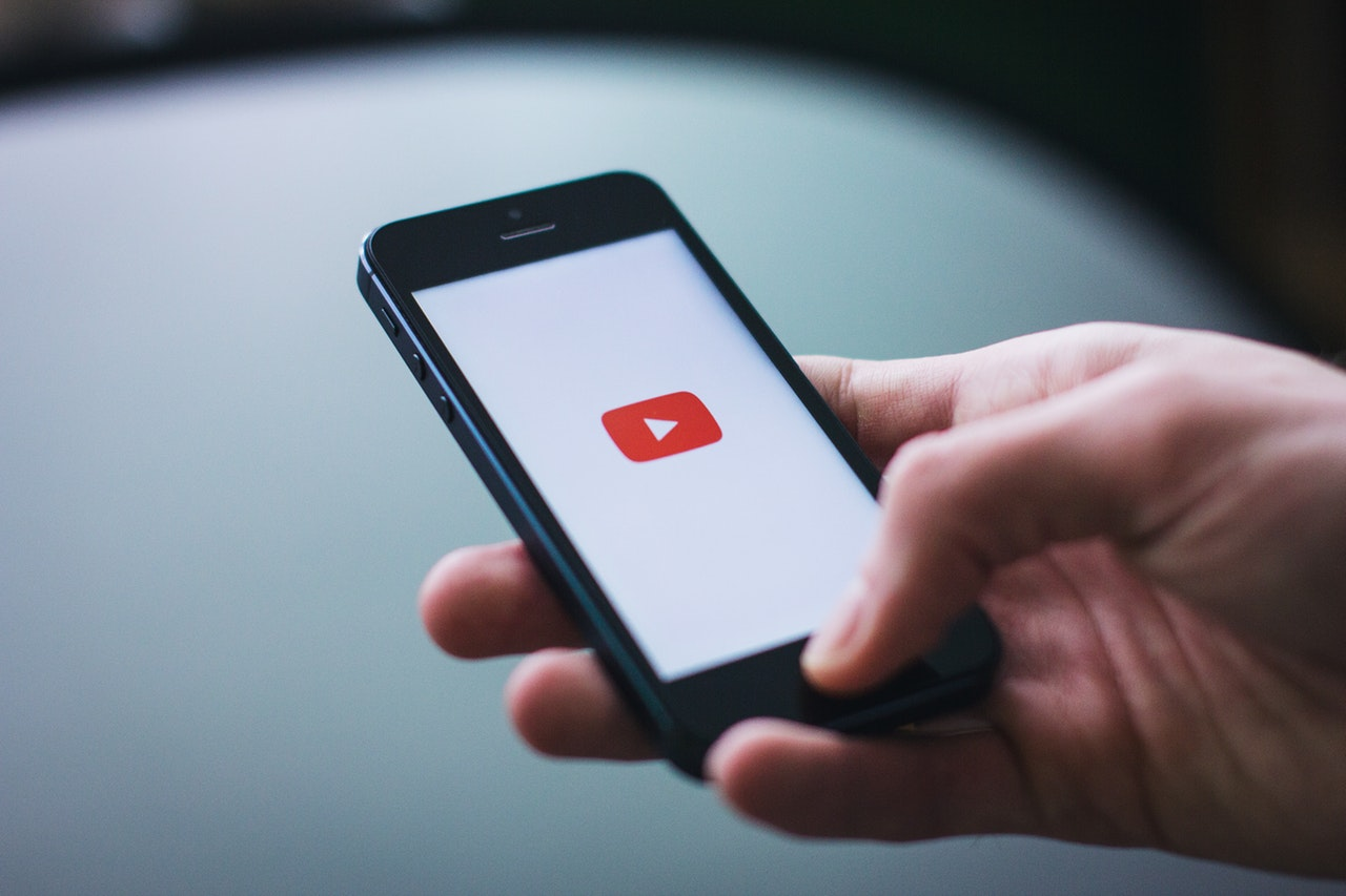 Come scaricare un video da YouTube su Android e su iPhone