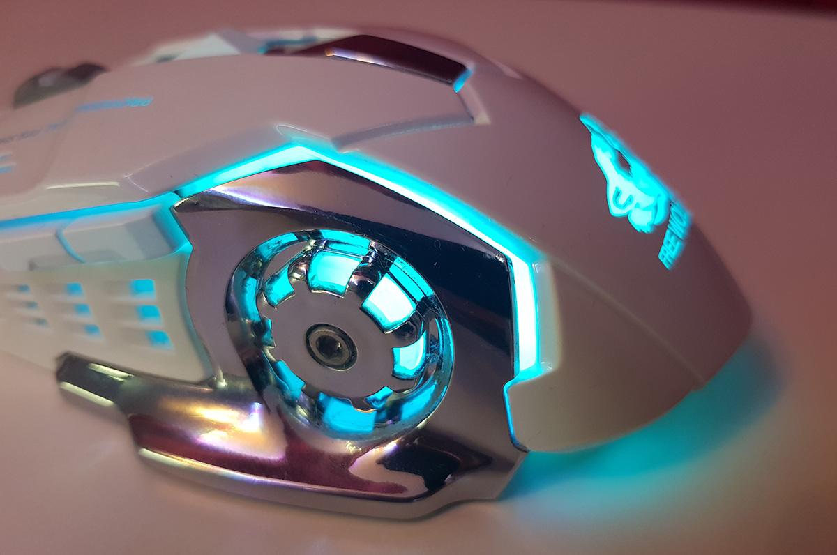 mouse ottico wireless 002