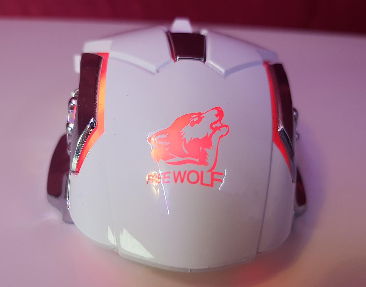 mouse ottico wireless 003