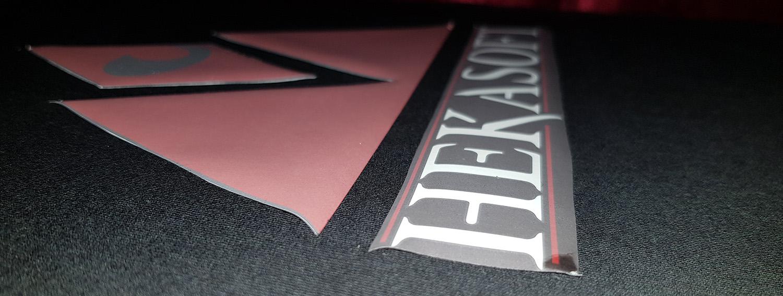 Come stampare su una maglietta con stampante a getto d'inchiostro