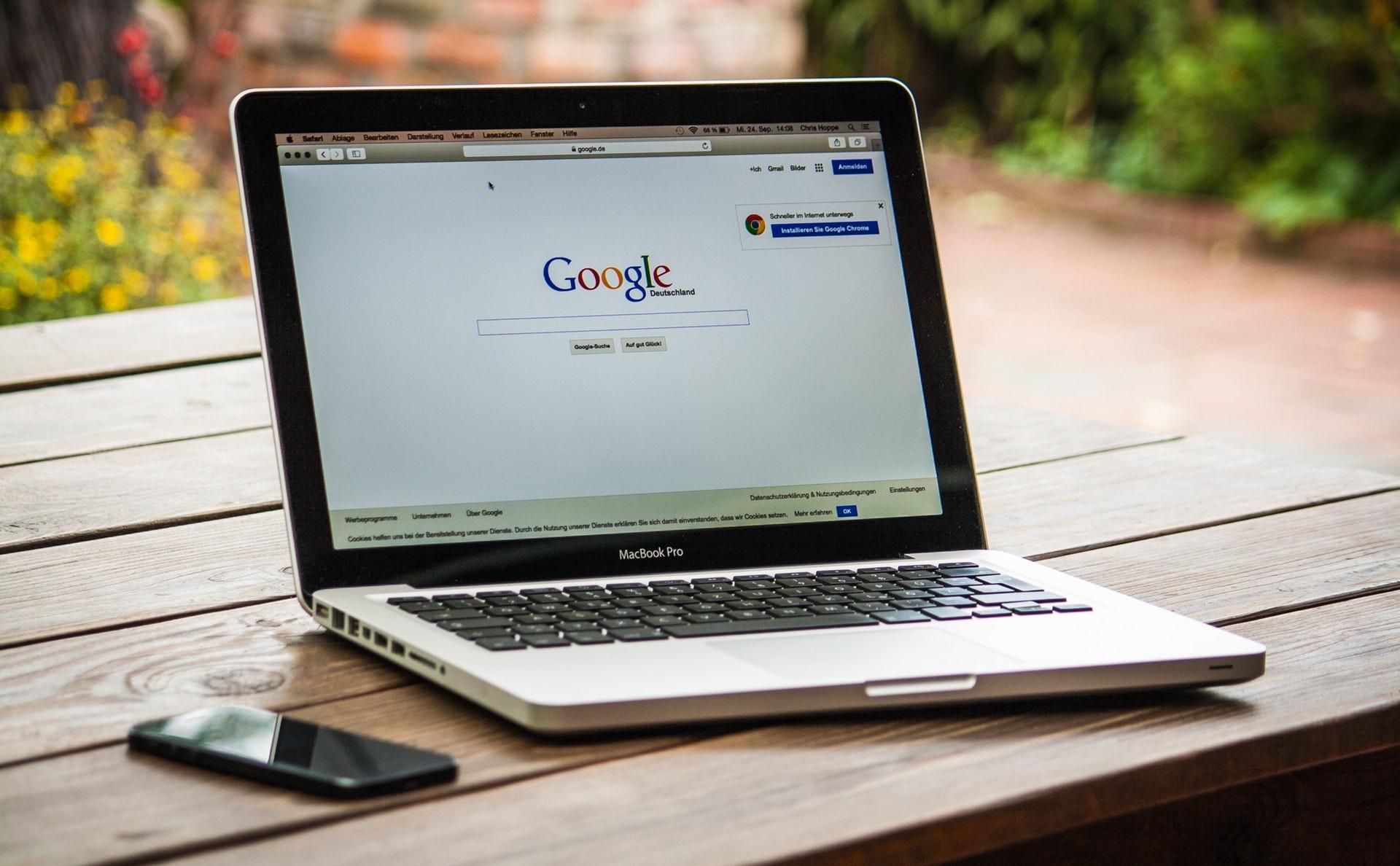 Le parole più cercate su Google nel 2018