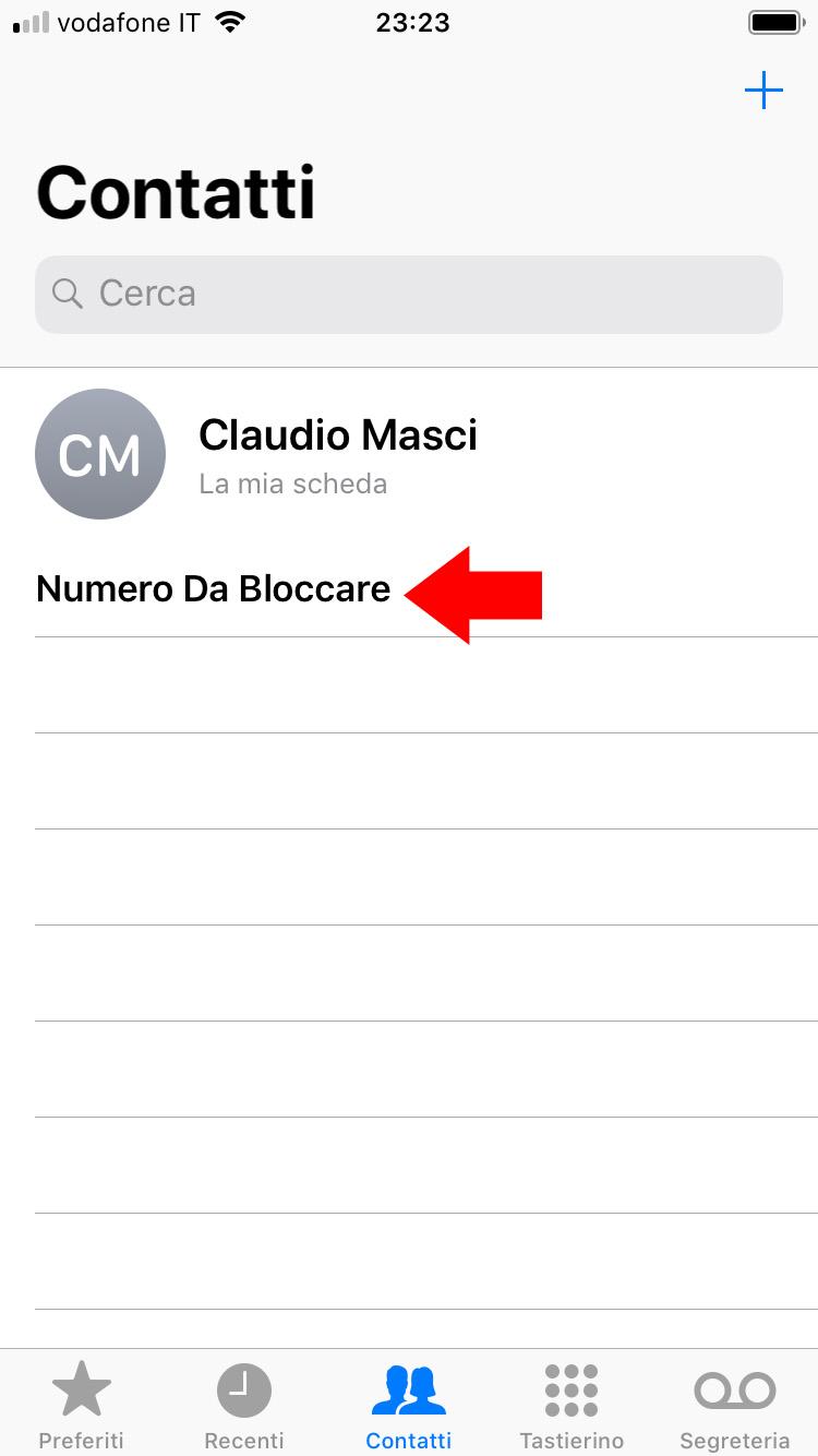 BloccareNumeroiOS_001