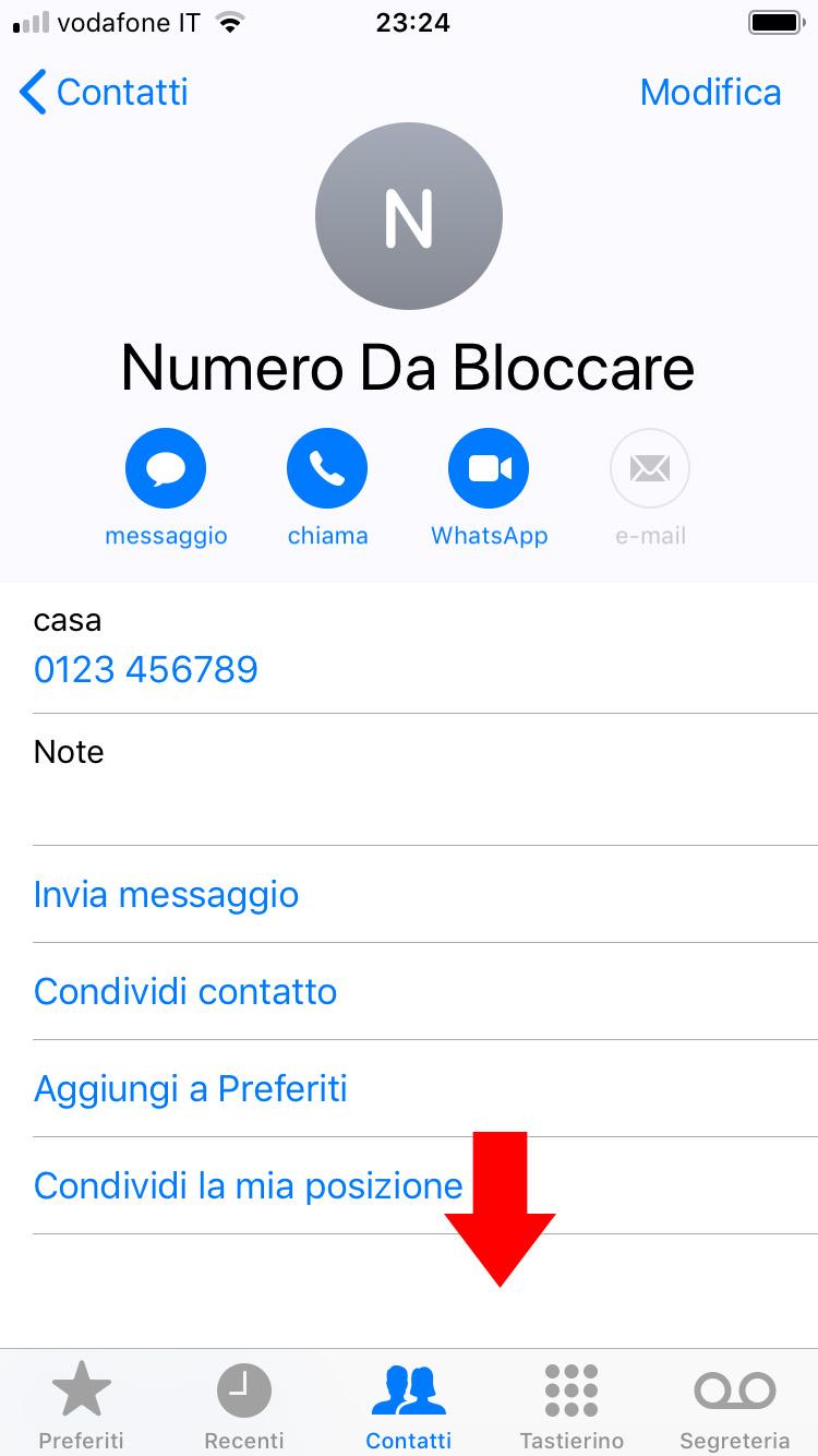 BloccareNumeroiOS_002