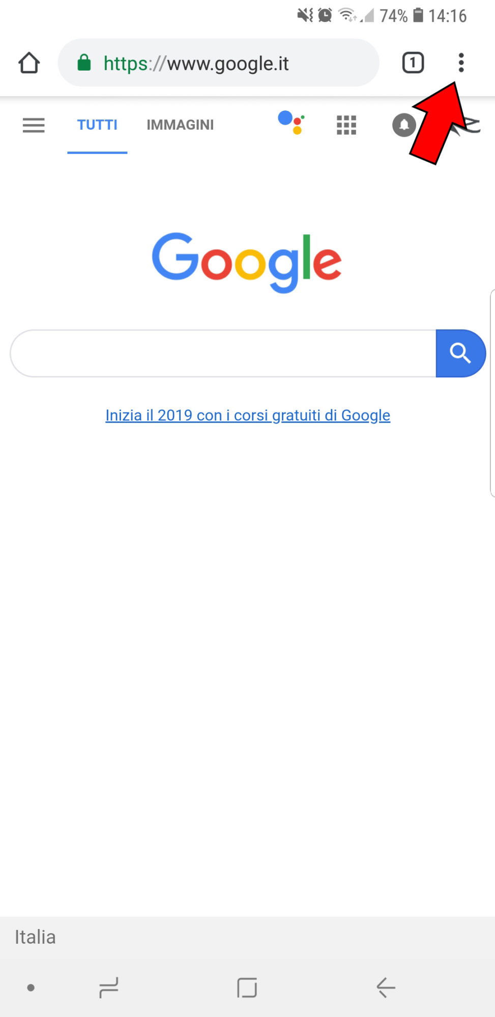 Screenshot_20190121-141644_Chrome