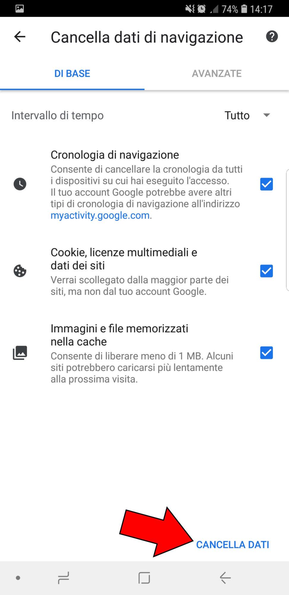 Screenshot_20190121-141706_Chrome