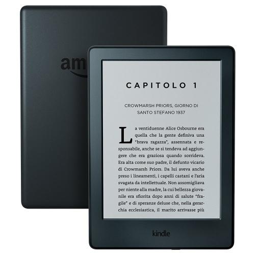 Amazon_Kindle_001