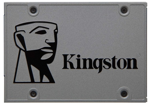 120gb_kingston