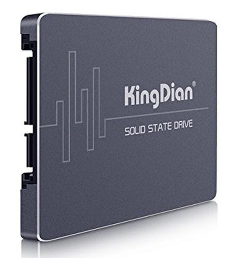 60gb_kingdian