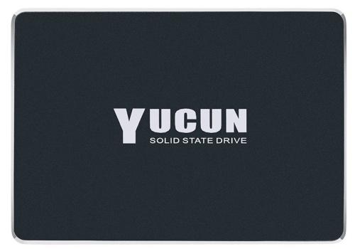 60gb_yucun