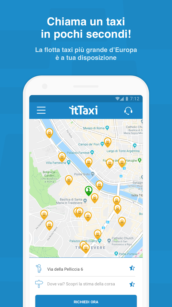 it_taxi_001
