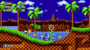 https://store.playstation.com/it-it/product/EP0177-CUSA07010_00-SONICMANIA000000