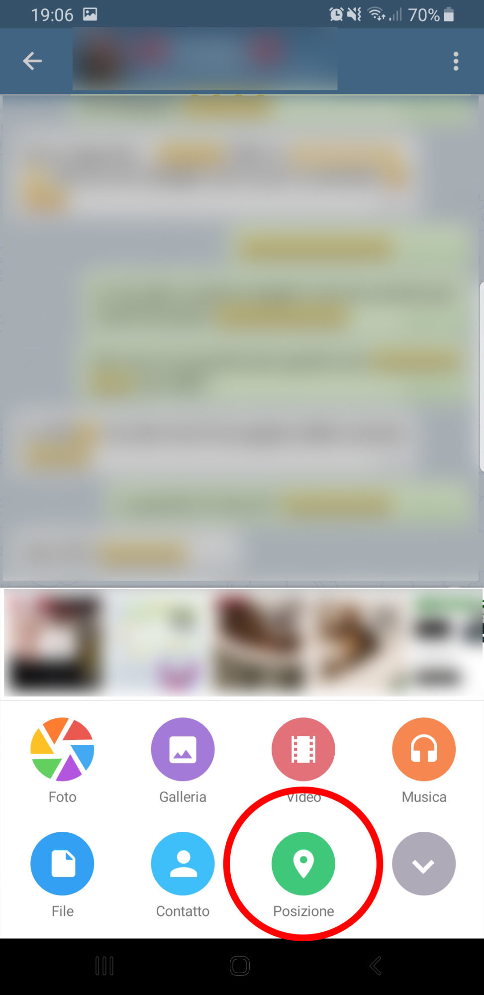 telegram_002