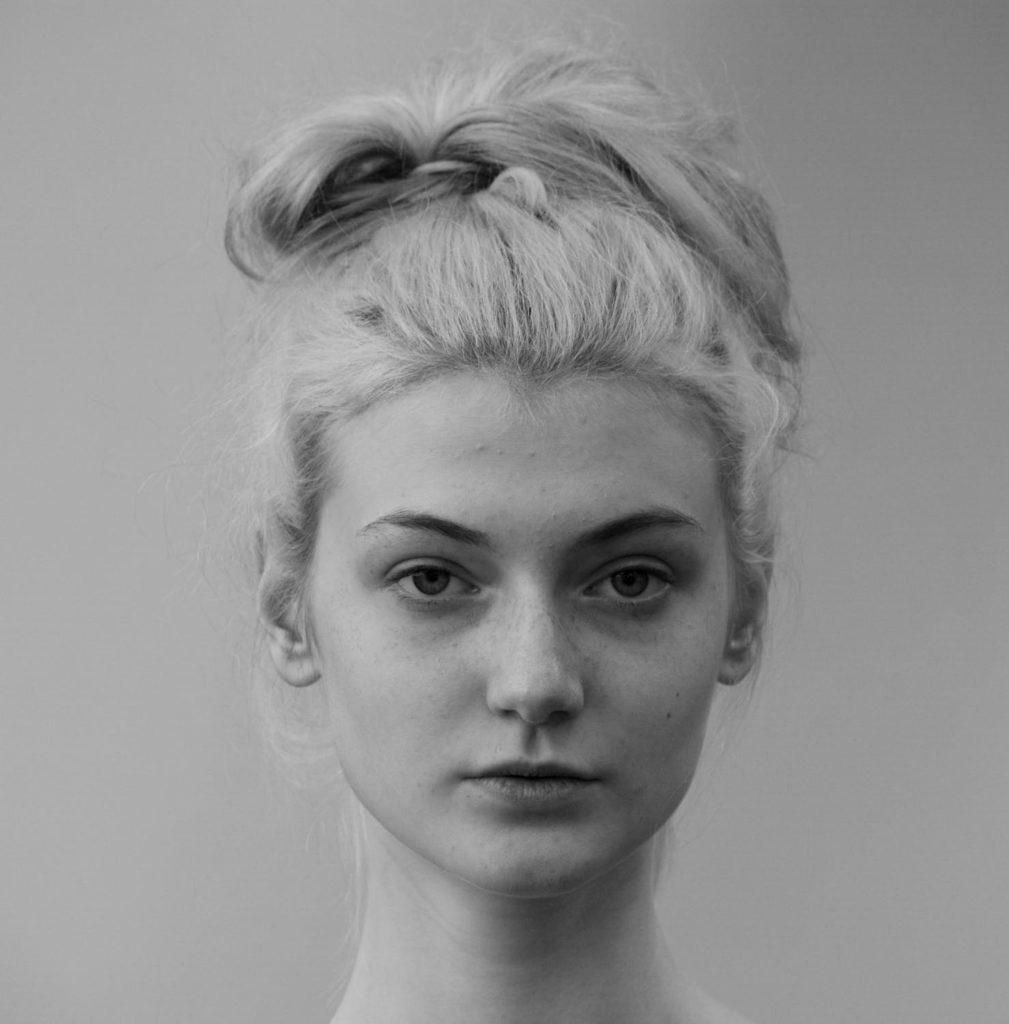 tutorial colorize - foto bianco e nero