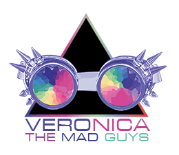 Veronica & The Mad Guys