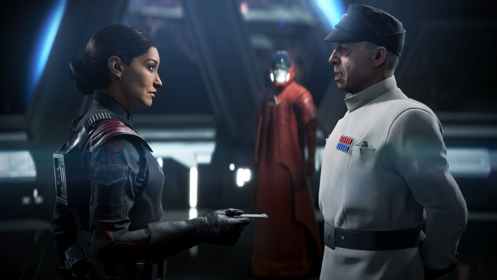 star wars battlefront 2 ps plus giugno 2020
