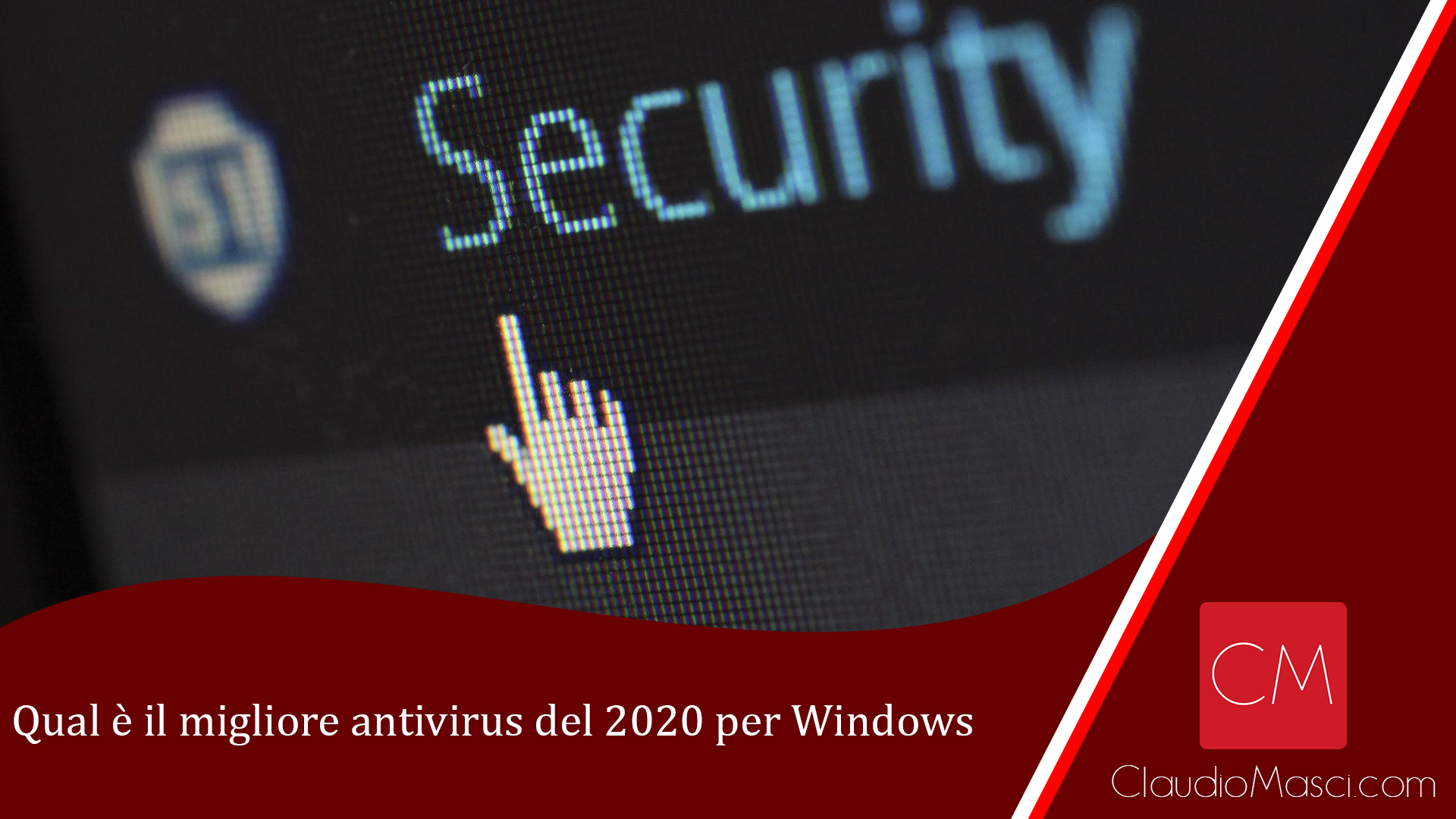 Qual è il migliore antivirus del 2020 per Windows